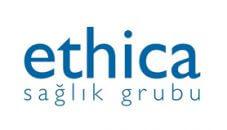 Ethica Sağlık Grubu