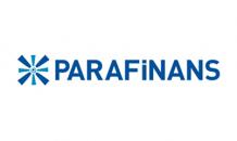 Parafinans Faktoring