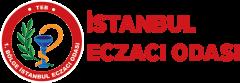 İstanbul Eczacı Odası