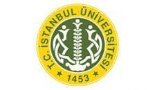 İstanbul Üniveritesi
