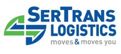 Sertrans Lojistik