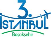 3.İstanbul